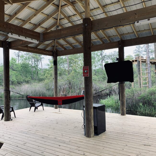 Boathouses Gallery Image 6