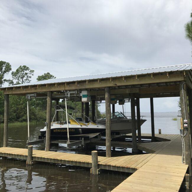 Boathouses Gallery Image 17